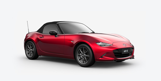 Best Cars To Buy Under 45k Latitude Financial